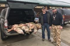 Coyote-Hunt-2019-2