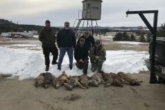Coyote-Hunt-2019