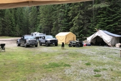 Idaho-Bear-Camp