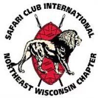 Sahara Club International NE WI