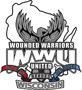 Wounded Warriors United of Wisconsin